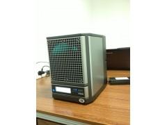 家用型空气净化器AP3000