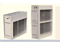 管道静电除尘器, 新风系统,中央空调管道空气净化