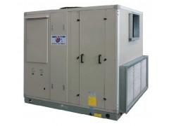 AAHR系列屋顶式空调机组