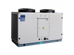 ACS系列风冷单元式室外机