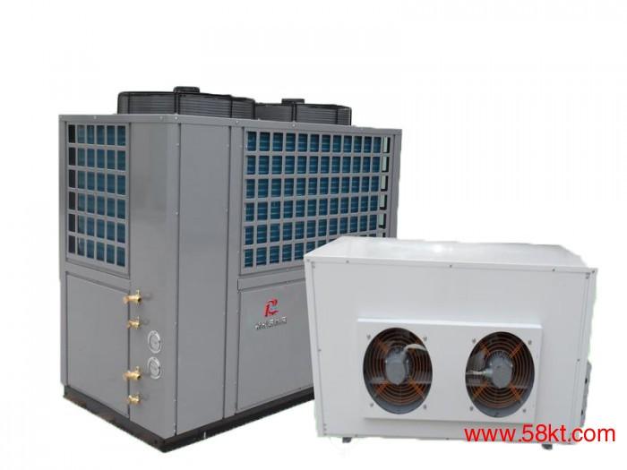 四川骐成蚊香热泵节能烘干机
