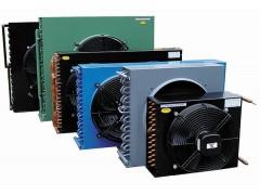 四川蟾蜍养殖温室空调制冷设备