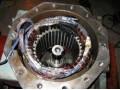 复盛压缩机机组高压保护