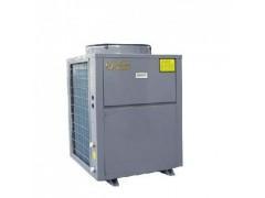 商用5P空气能热泵学校工厂专用