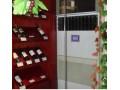 开封红酒酒窖设计