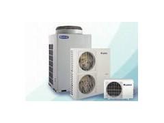成都格力空气能热水器