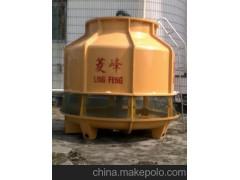 广东东莞注塑机专用冷却水塔