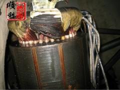 麦克维尔空调机组进水故障, 麦克维尔螺杆压缩机进水维修