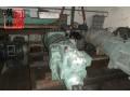 西安螺杆压缩机排气温度高故障