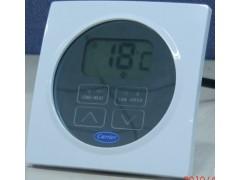 大液晶温控器开利960A