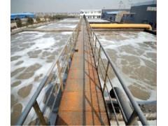 清洁高效的污水源热泵机组
