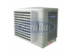 科瑞莱蒸发式冷气机