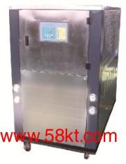 不锈钢小型风冷冷水机