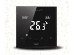 柯耐弗X7中央空调温控器