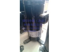 三洋空调冷库专用压缩机