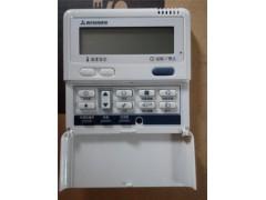 苏州三菱重工原装进口线控器KX6系列