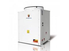 -25度低温强热空气能热水机组