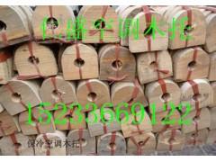 空调木托, 空调木托厂家,廊坊仁盛木托制品
