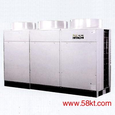 成都日立中央空调变频多联系列
