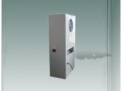 沈阳万德富工业空调设备