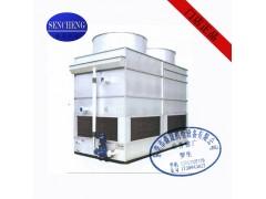 菱科密闭式冷却塔