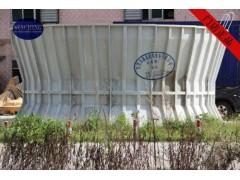 菱科工业冷却塔