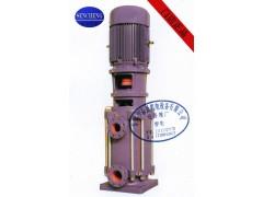 肯富来DL型多级离心泵