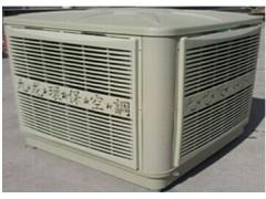 后厨降温冷气机
