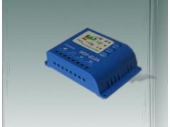 自适应太阳能充放电控制器