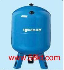 阿库斯坦隔膜式气压罐