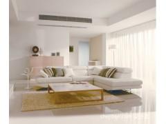 美的一拖多家庭中央空调