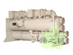 麦克维尔TSC/TDC离心式水冷机组