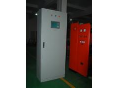 蓄热型集成热水整体群控节能系统