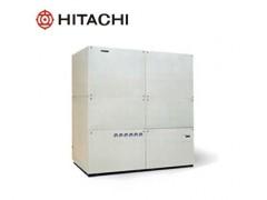 日立水冷柜机