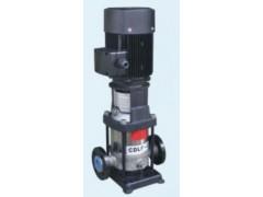 CDLF2系列离心泵