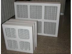 史图斯机房空调配件