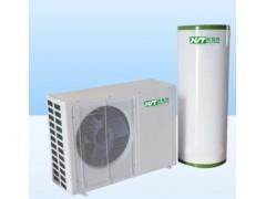西斯特家用空气能热泵