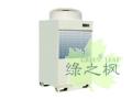 麦克维尔户式中央空调|热水一体化机组