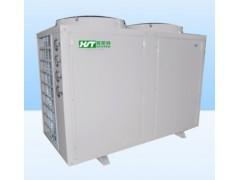 直热空气能热水机组