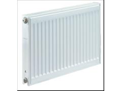 钢制板式散热器GB22型号