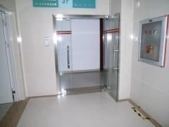 机房门禁监控系统