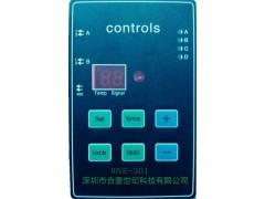 空调来电启动器(可控制三台)