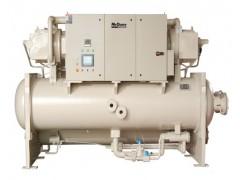 麦克维尔空调螺杆式水冷冷水机