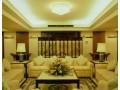 三室一厅中央空调