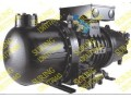 莱富康SRC系螺杆压缩机