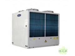 格力中央空调MB系列模块化风冷热泵, MB系列模块化