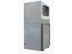 蓝冠多功能热泵烘干机