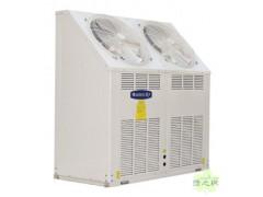 格力中央空调户式风冷冷热水机组