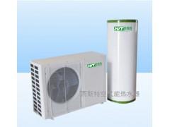 空气能家用热水机组