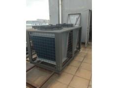 恒温恒湿机房空调
